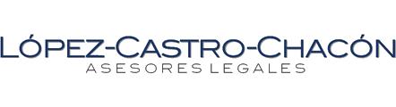 López Castro Asesores Legales